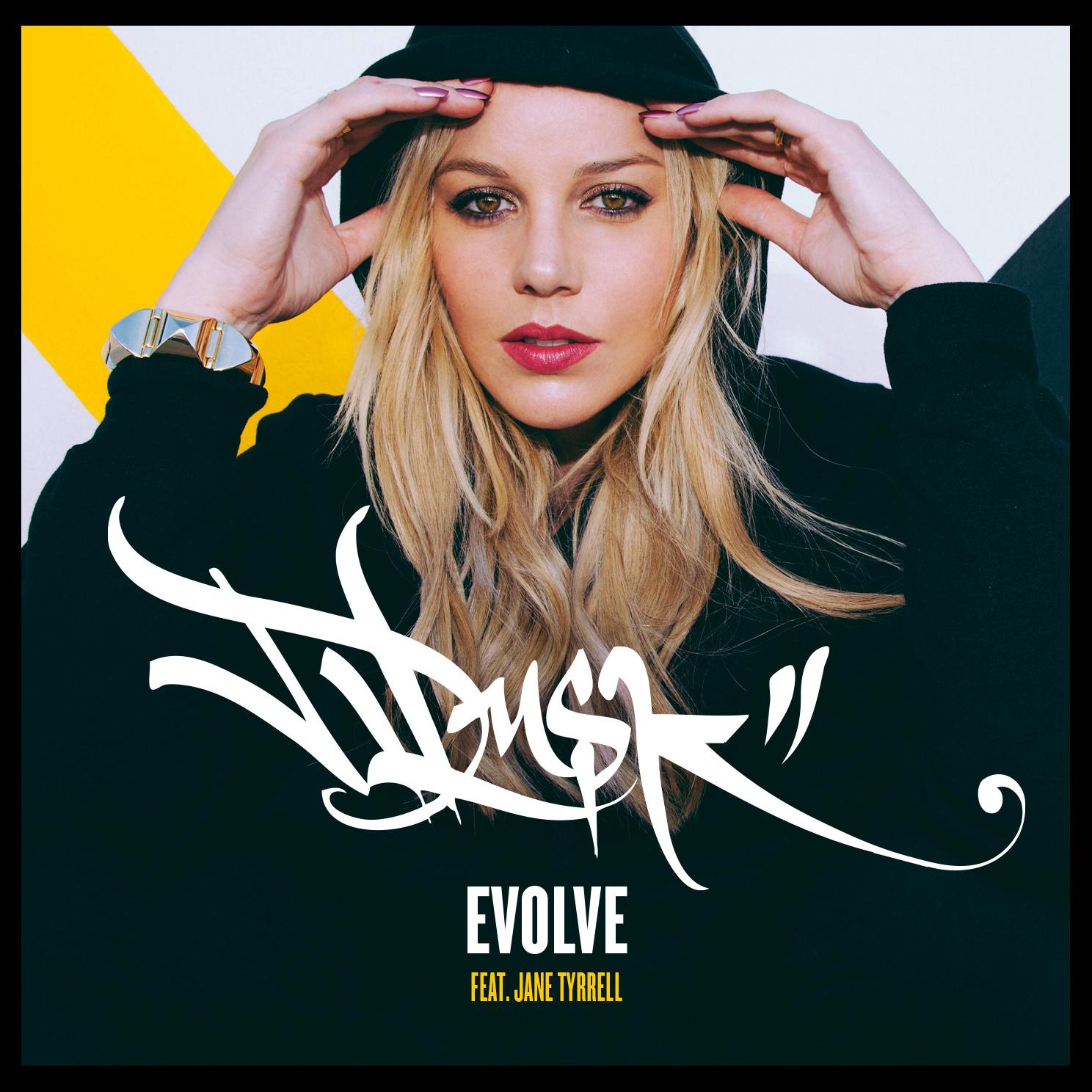 DUSK-EVOLVE-Cover2
