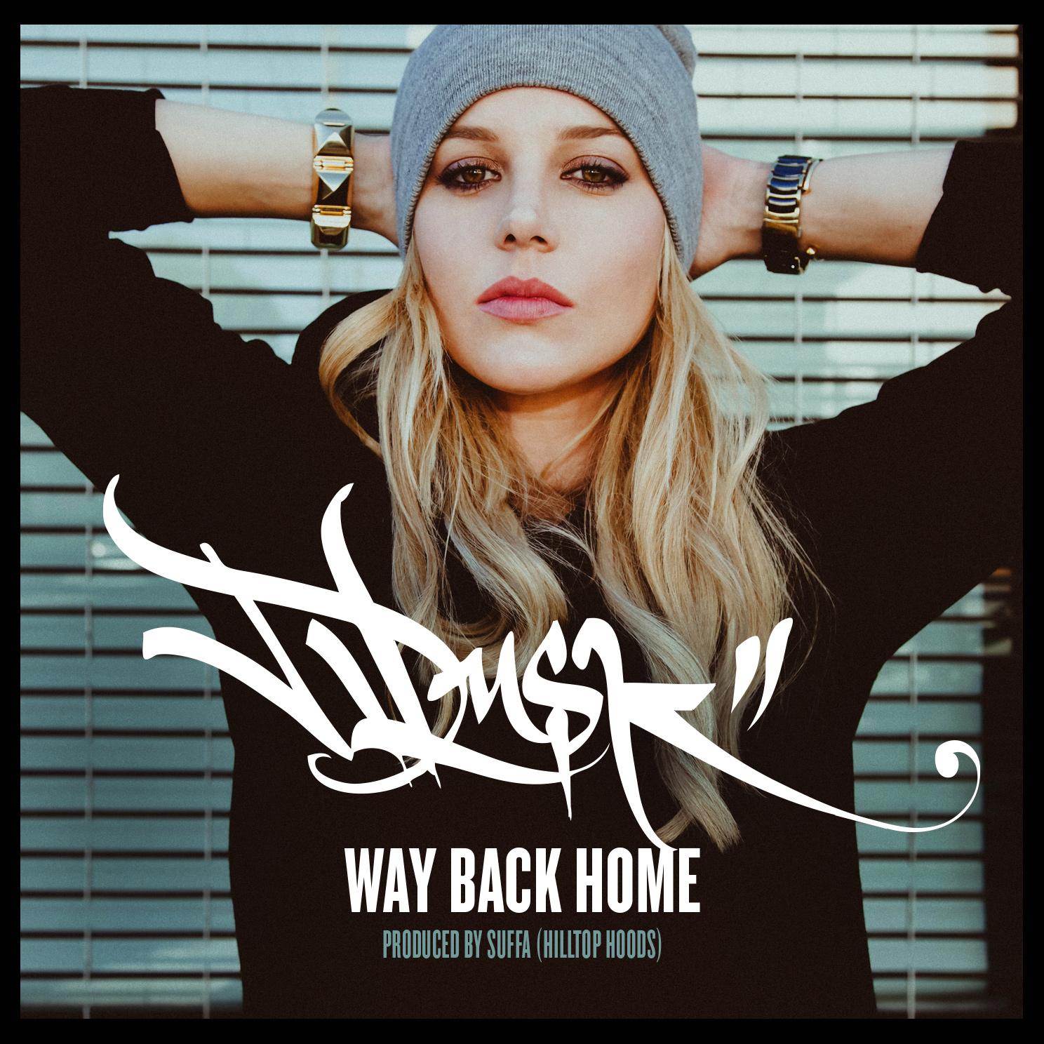 DUSK-WBH-Cover2